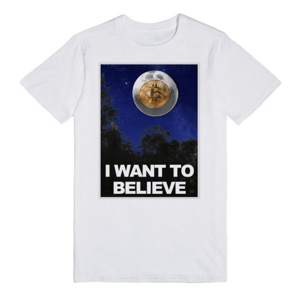 bitcoin-iwanttobelieve-white